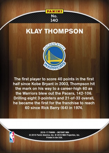 140_pi_nba_k_thompson_back