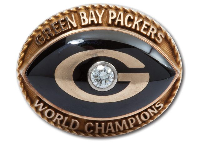 1960s-packers-cuff-link