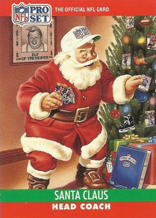 1990-pro-set-santa-claus