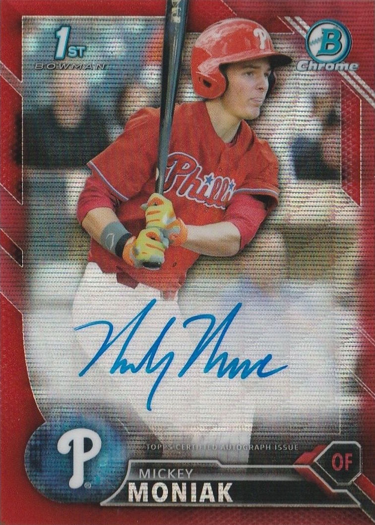 2016-bowman-draft-auto-superfractor-gallery-2