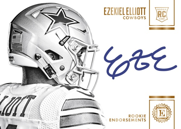 2016-panini-encased-football-ezekiel-elliott