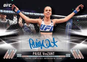 2017-topps-ufc-knockout-paige-van-zant