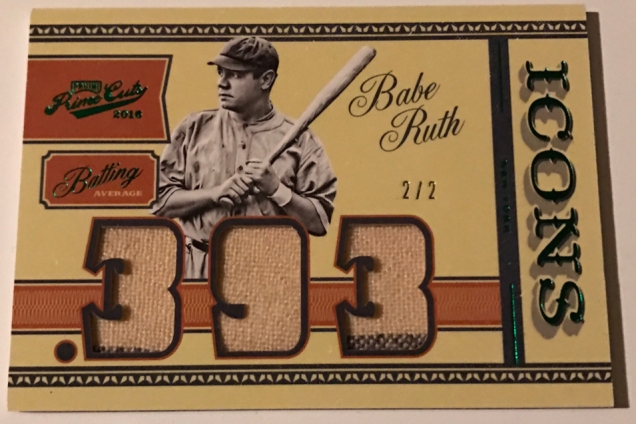 babe-ruth-prime-cuts
