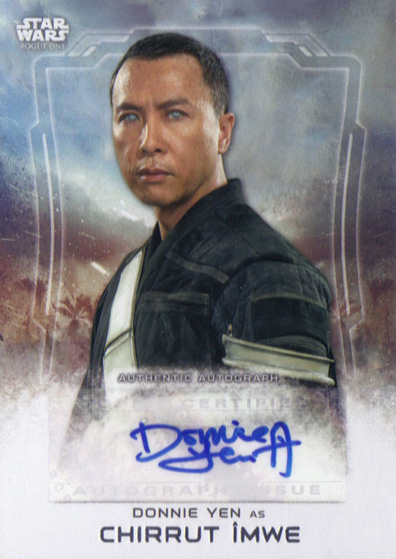 donnie-yen-chirrut-imwe-rogue-one