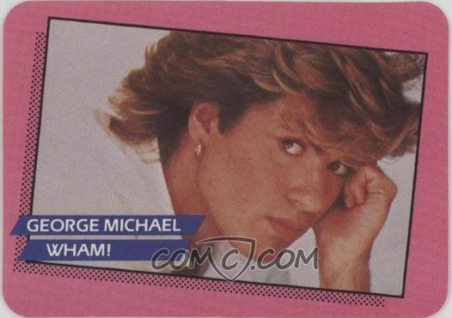 george-michael-wham