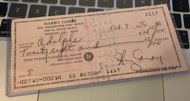 harry-caray-signed-check-adolphs