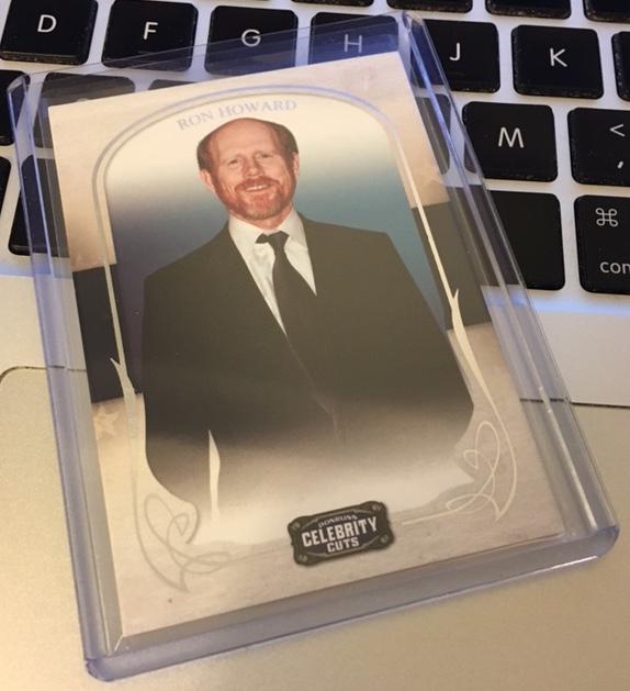 Collectors.com - Trading Cards - DONRUSS - DONRUSS ...