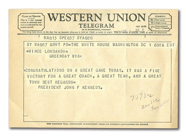 jfk-telegram
