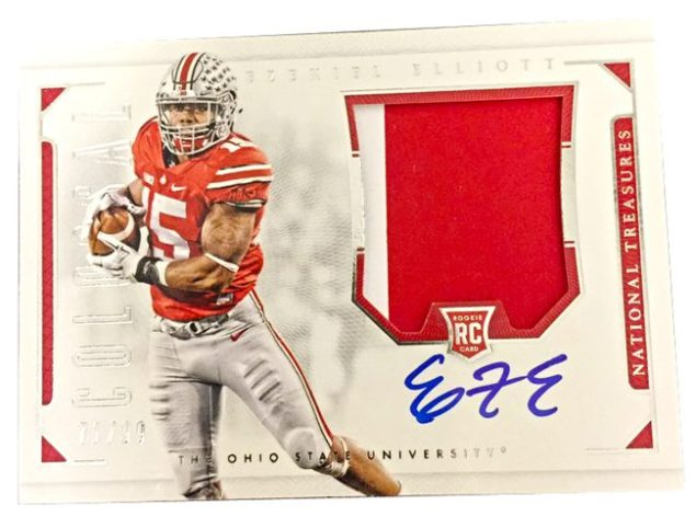 panini-america-2016-national-treasures-collegiate-football-qc10a