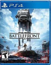 star-wars-battlefront-for-ps4-or-xbox-one-25-dell-gift-card-5999-free-shipping_1