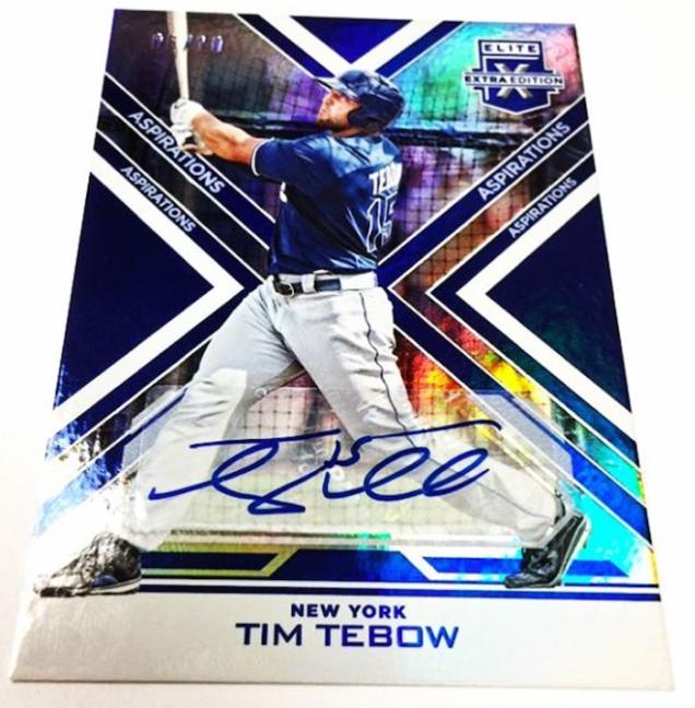 tebow-elite