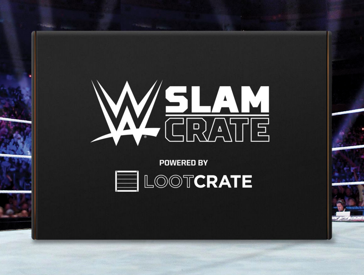 wwe-slam-crate