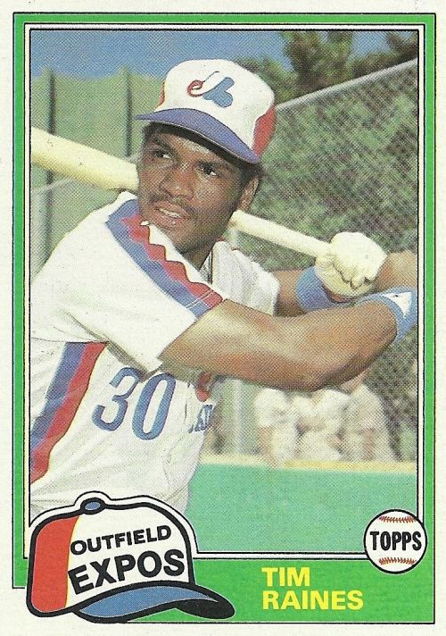 1981-topps-traded-tim-raines-rc