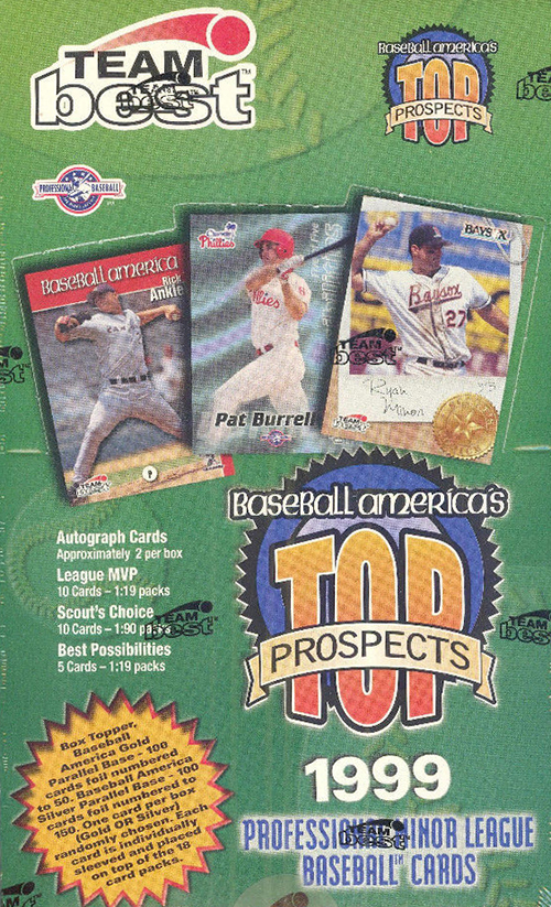 1999-team-best-top-prospects