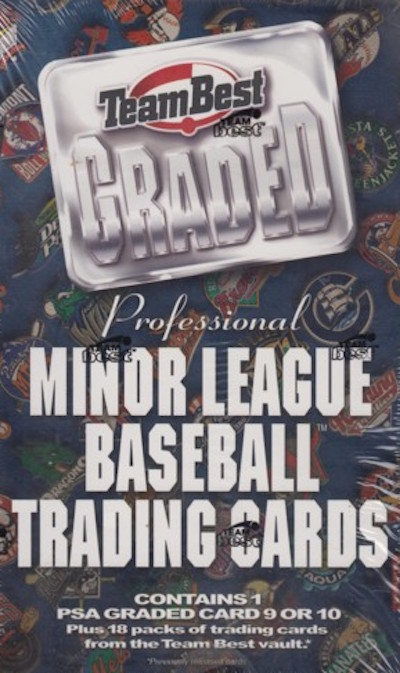 2000-team-best-graded-minor-league-baseball