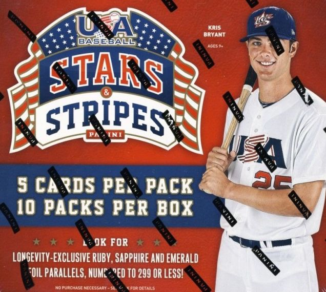 2015-panini-usa-baseball-stars-and-stripes-longevity-box