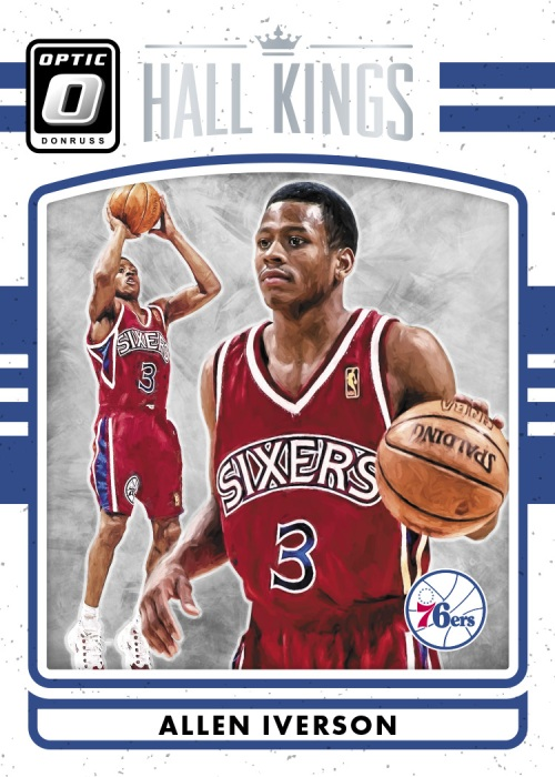 2016-17-donruss-optic-nba-hall-kings