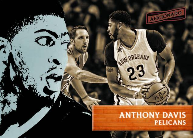 2016-17-panini-aficionado-nba-base