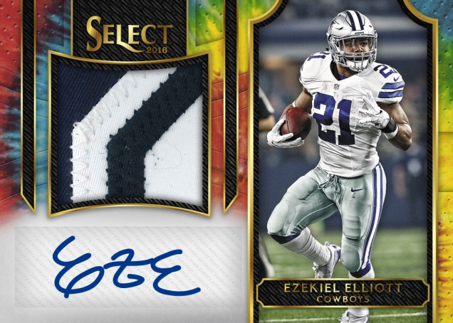 2016-panini-select-nfl-elliott