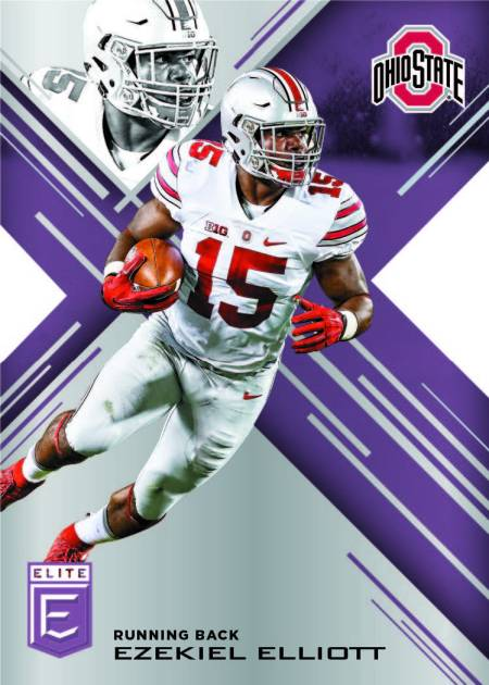 2017-elite-draft-picks-football-ezekiel-elliott