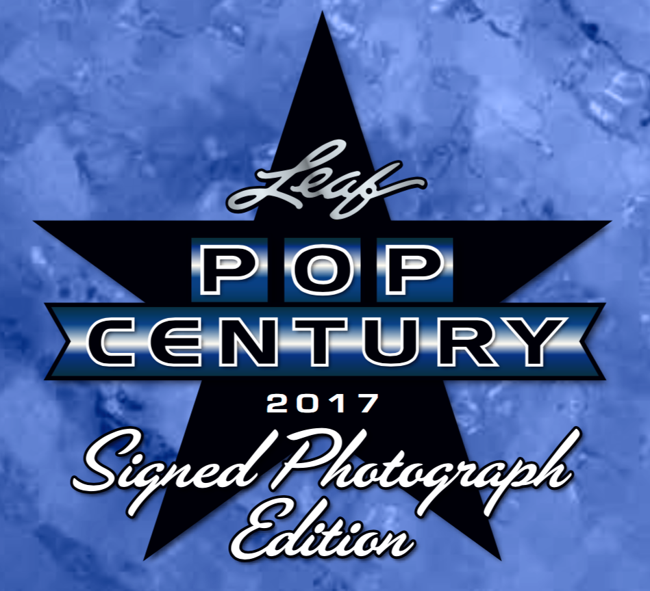 2017-leaf-pop-century-signed-photograph-edition-logo