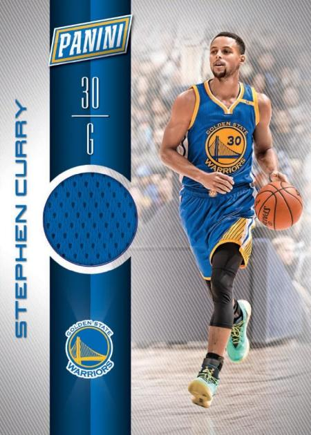 2017-panini-day-nba-curry