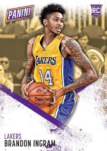 2017-panini-day-nba-ingram