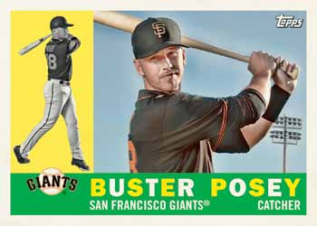 2017-topps-archives-posey