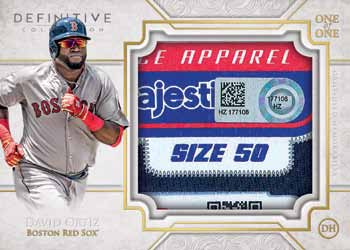 2017-topps-definitive-ortiz