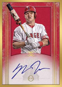 2017-topps-definitive-trout