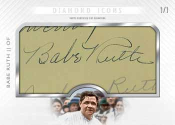 2017-topps-diamond-icons-ruth-cut