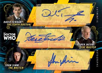 2017-topps-doctor-who-signature-series-triple
