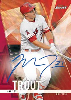 2017-topps-finest-trout