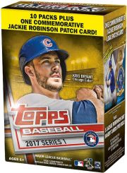 2017-topps-series-1-baseball-mlb-gallery-2
