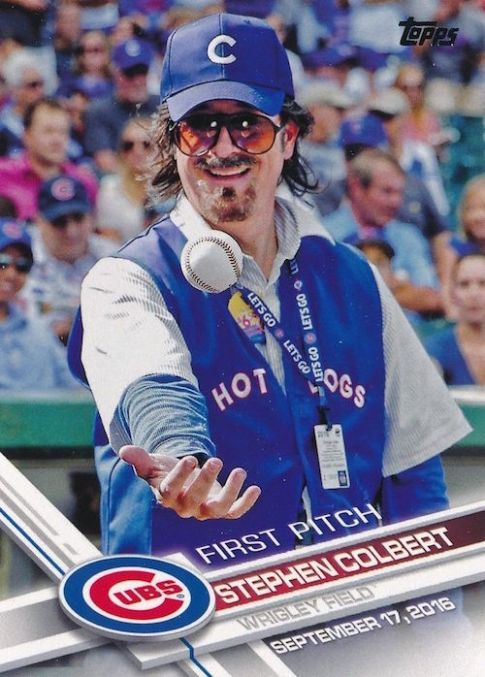 2017-topps-series-1-mlb-gallery-14