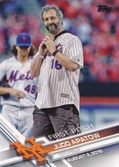 2017-topps-series-1-mlb-gallery-15