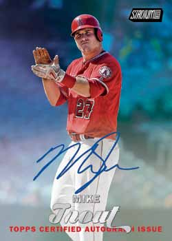 2017-topps-stadium-club-trout