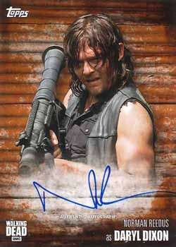 2017-topps-the-walking-dead-season-6-reedus