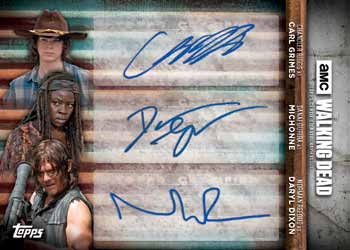 2017-topps-the-walking-dead-season-6-triple