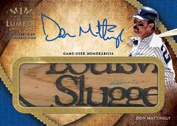 2017-topps-tier-one-mattingly-barrel