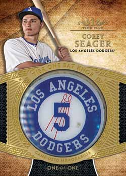 2017-topps-tier-one-seager-knob