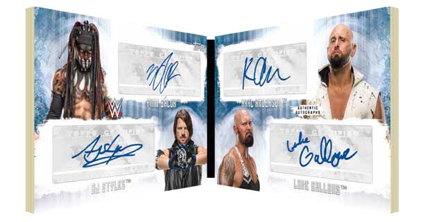 2017-topps-wwe-undisputed-quad