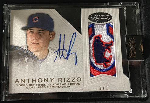 anthony-rizzo