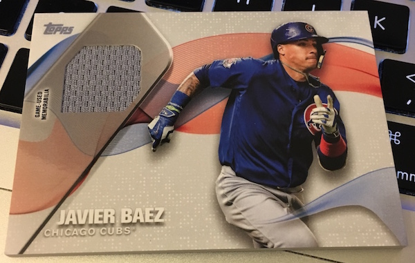 buzz-break-2017-topps-series-1-baseball-mlb-9440_1024