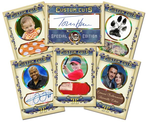 custom-cards