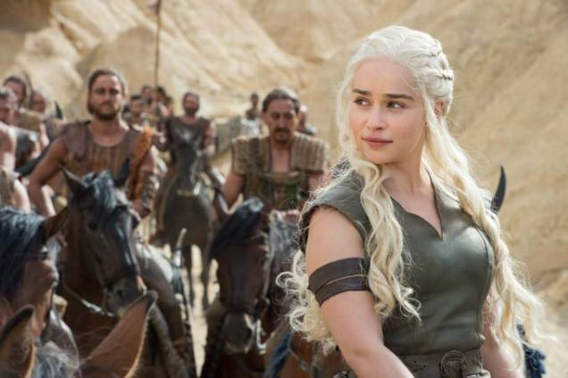 daenerys-targaryen-in-game-of-thrones-season-6-episode-6-blood-of-my-blood