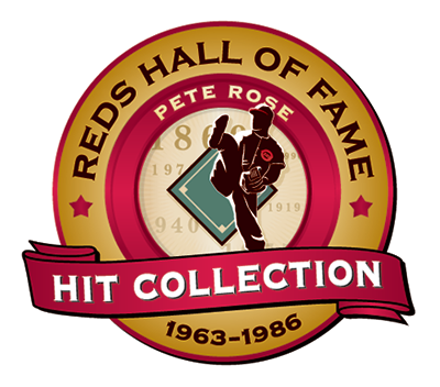 pete-rose-hit-collection-logo