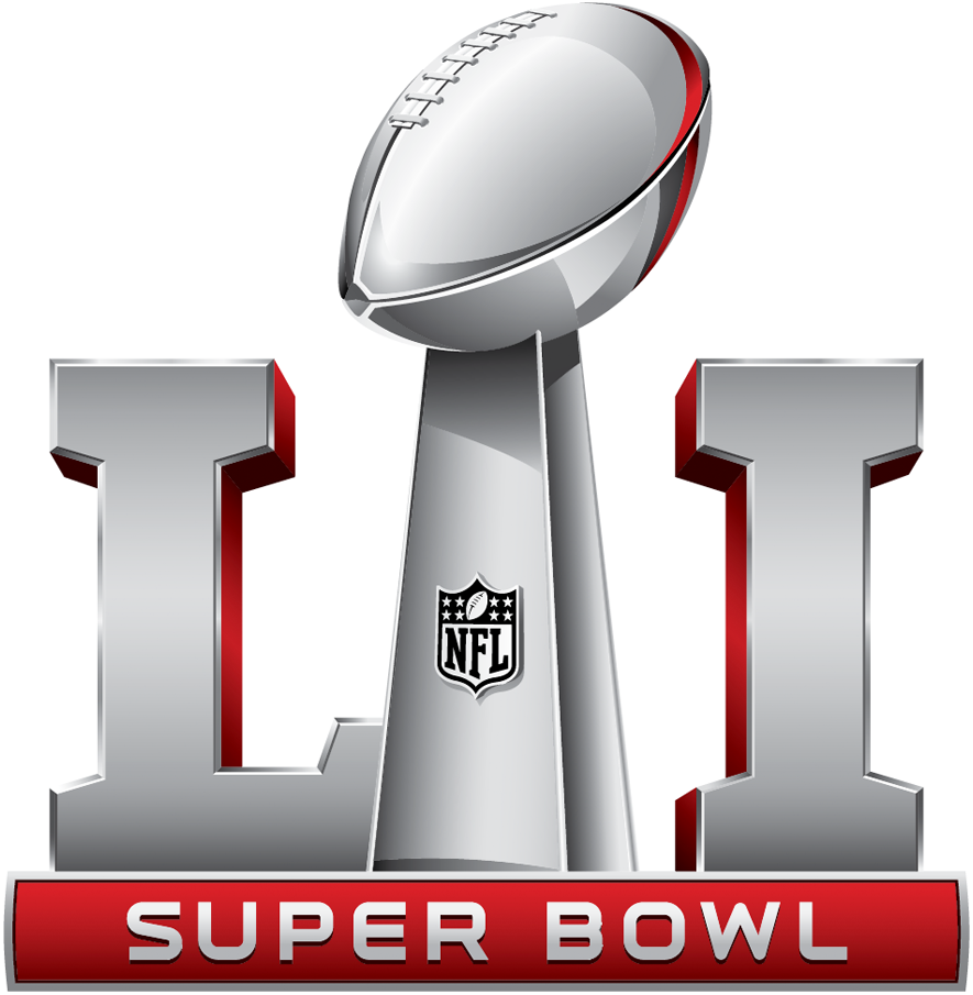super-bowl-li-logo