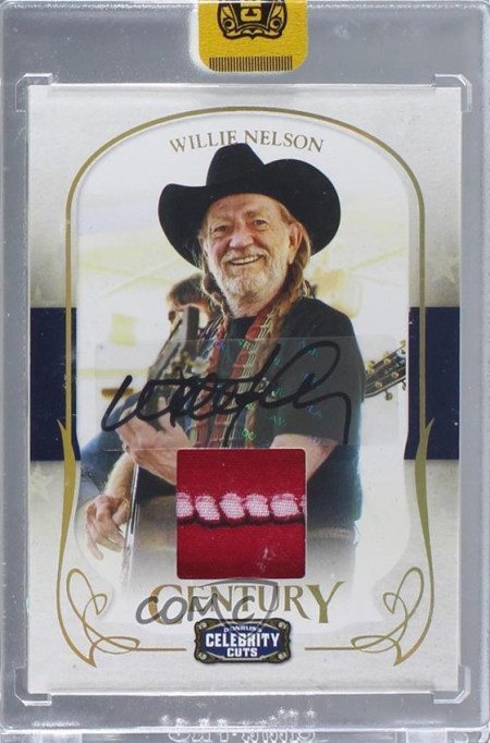 willie-nelson-regular-auto