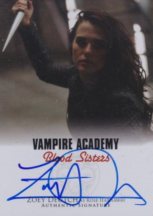zoey-vampire-autograph_zpsuf3mfava